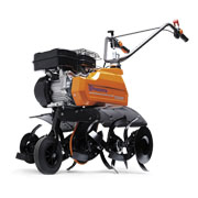 HUSQVARNA T560RS Pneumatic